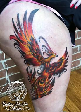 mary's finished phoenix.jpg