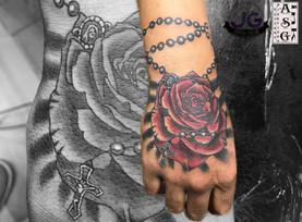 Rosary Rose.jpg