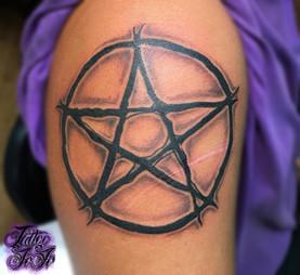 pentagram bicep.jpg
