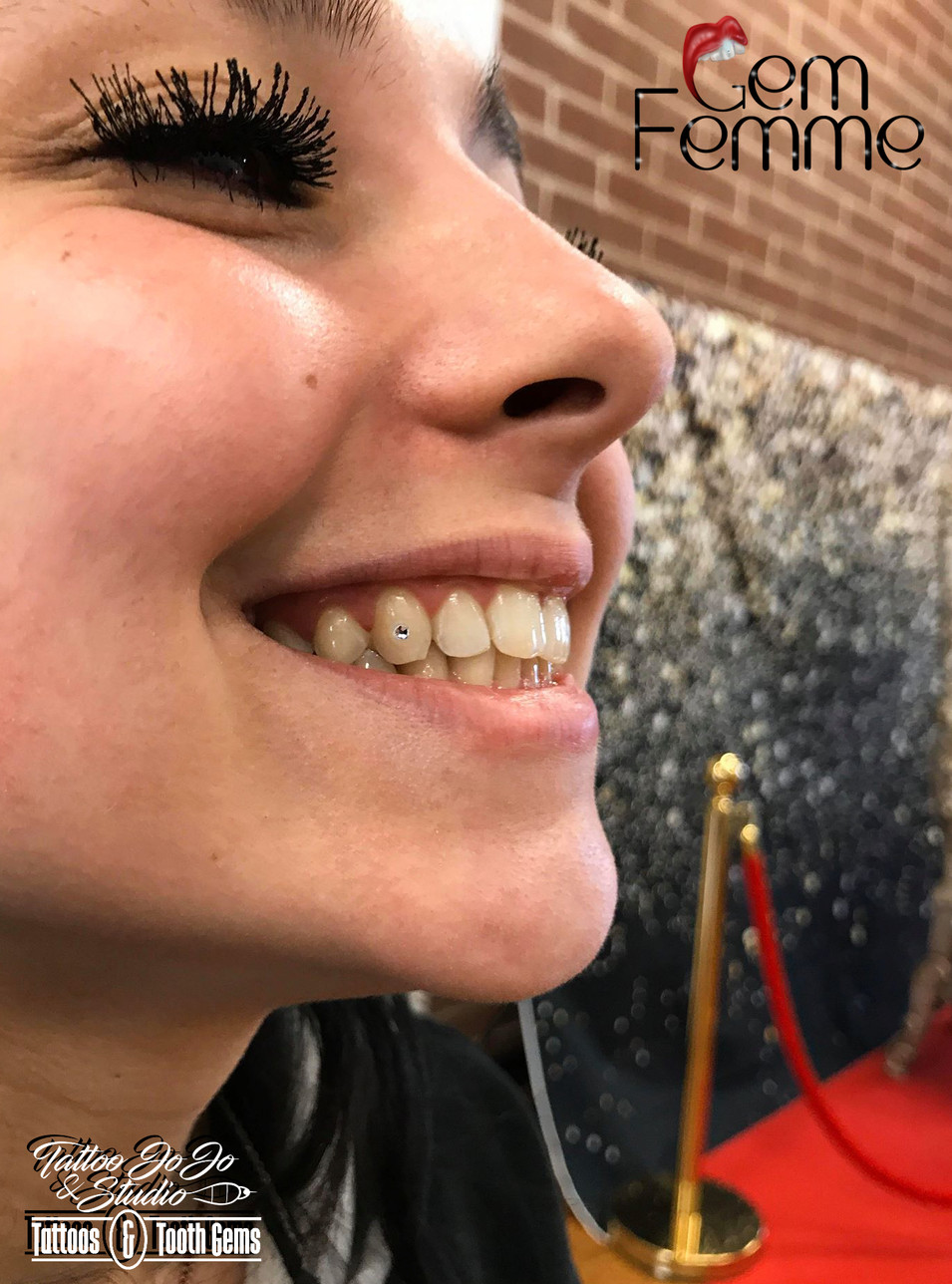 Nicole's #9 Tooth Gem.jpg