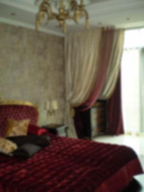 Guļamistaba_ar_zīdu_un_samtu._Ziemas_rom