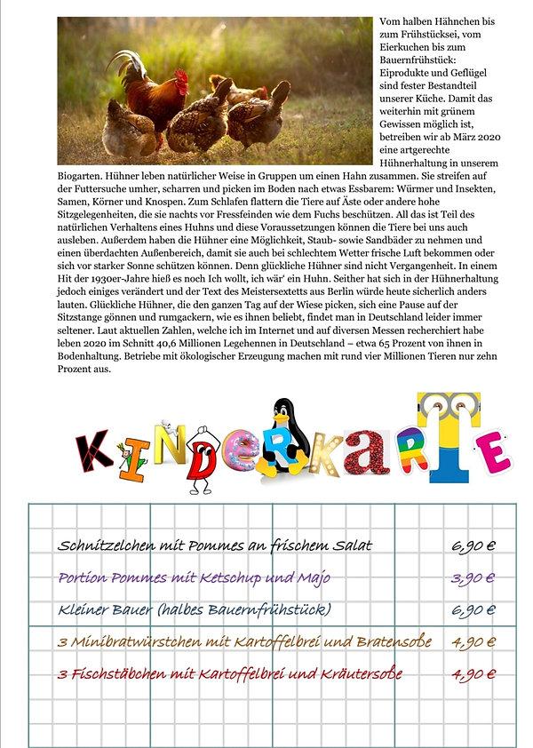 Speisekarte 2021 Seite 5.jpg