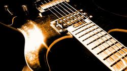 188345_gitara_2560x1440_(www.GdeFon.ru).jpg
