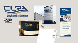 CLRA Branding