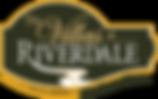 Villas Logo New Web.png