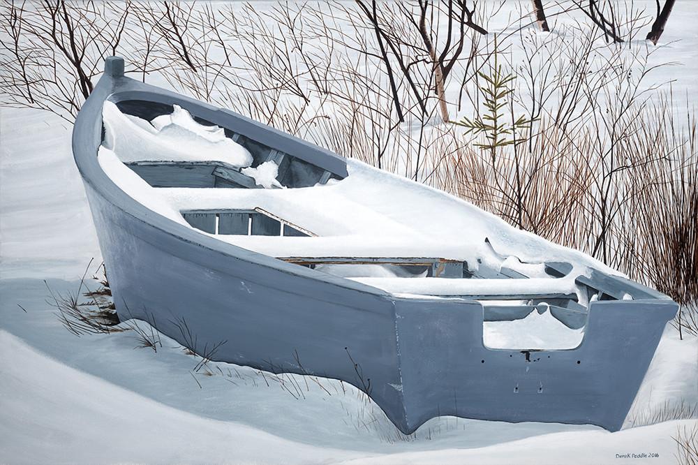 Boat in Snow.jpg