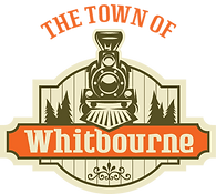 Whitbourne Logo.png