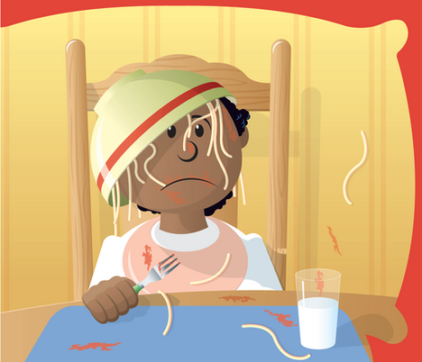 Eating Spaghetti 2.png
