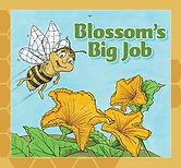 Bee Book Cover-2.jpg