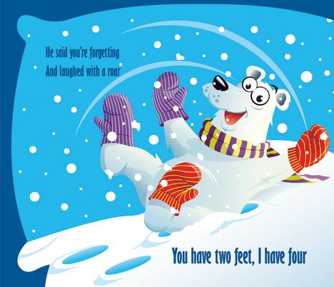 Polar Bear Mittens 2.png
