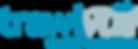 Trawlvue Logo.png