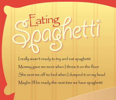 Eating Spaghetti 1.png