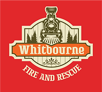 Whitbourne Fire and Rescue.png
