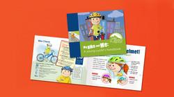 Bike St. John's Handbook