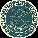 NL Ranger Crest.png