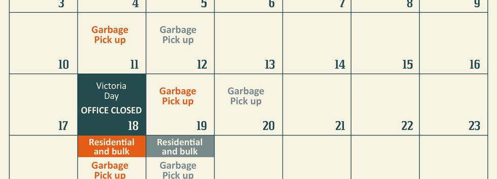 Garbage May 2020.png