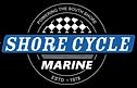 Shore Cycle Logo.png
