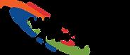 Western Motor Sport Logo.png