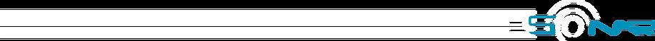 Esonar Logo 3.png