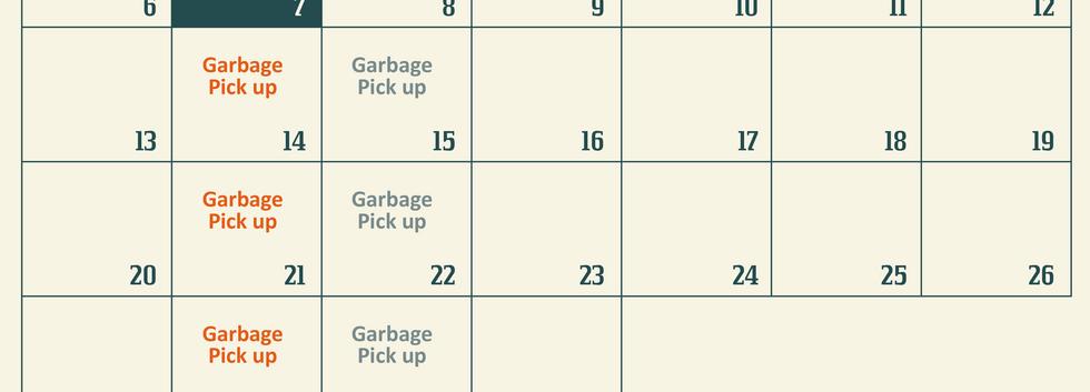 Garbage September 2020.png