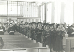 Celebrating 100 yrs of Methodism in Lspte 1976 001