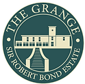 The Grange.png
