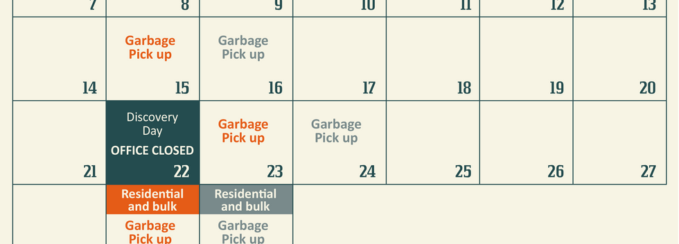 Garbage June 2020.png