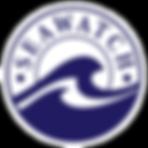 Seawatch Logo.png