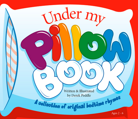 Pillow Book Cover.png