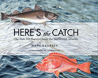 Here's the Catch Cover.png