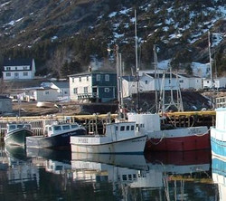 Burin boats cropped for web pg