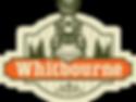 Whitbourne Logo Idea 5.png