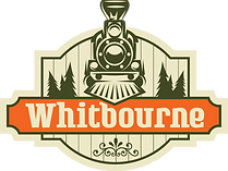 Whitbourne Logo Idea 5.png