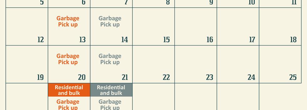 Garbage July 2020.png