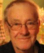 Edward Peddle