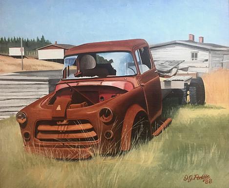 Rusty Old Truck.jpg