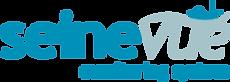 Seinevue Logo.png