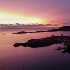 Trinity Sunset 2.jpg