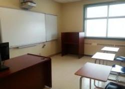 ResizedImage230164-YTC-classroom