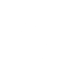 Fishing Boat Icon.png