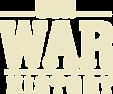 War Logo.png