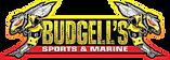 Budgells Logo.png