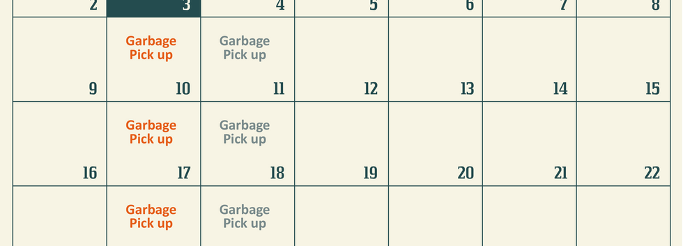 Garbage August 2020.png