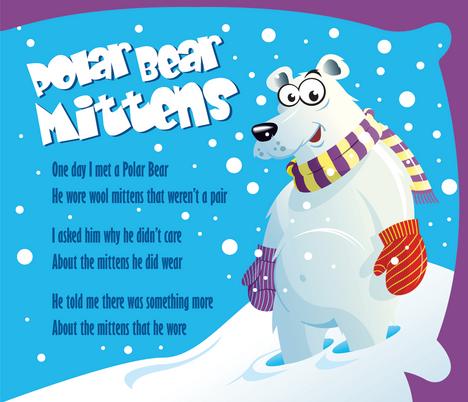 Polar Bear Mittens 1.png