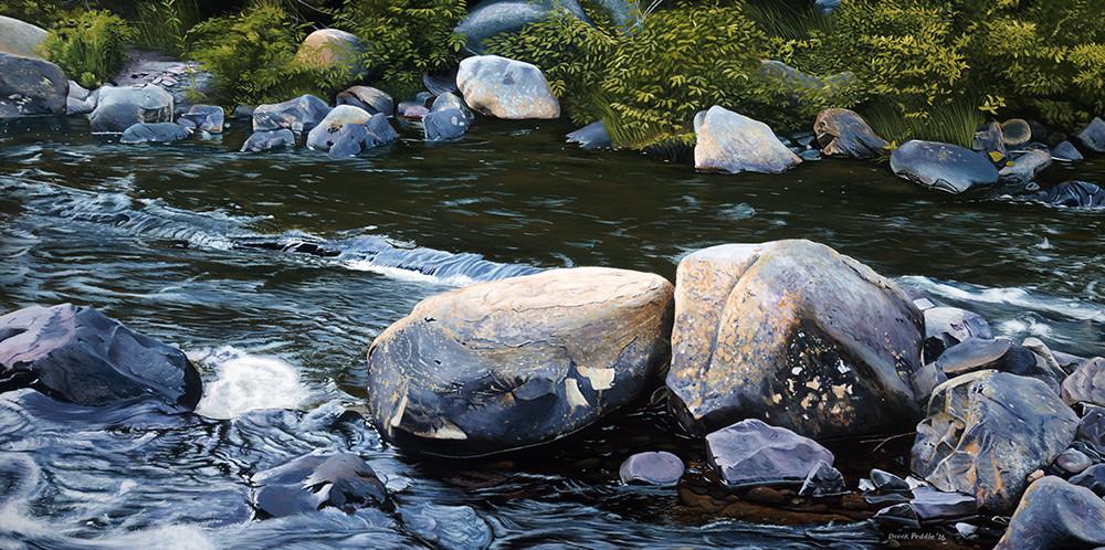 Twin Sisters, Manuels River.jpg