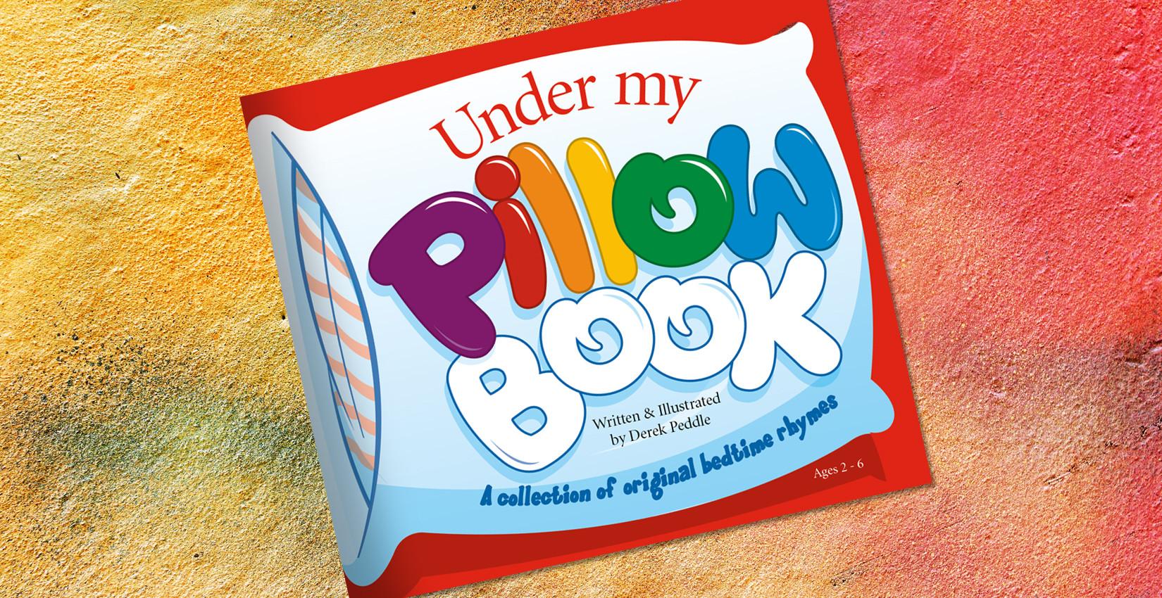 Pillow Book Cover.jpg