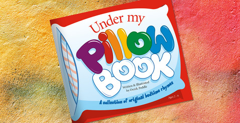 Pillow Book Cover.jpg