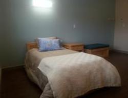 ResizedImage232178-Youth-bedroom (1)
