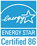 Energy Star Rating Logo.png