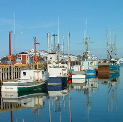 burin boats 2 cropped for web